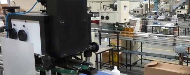 Etiopia azienda italiana in joint venture per nuova for Azienda italiana di occhiali