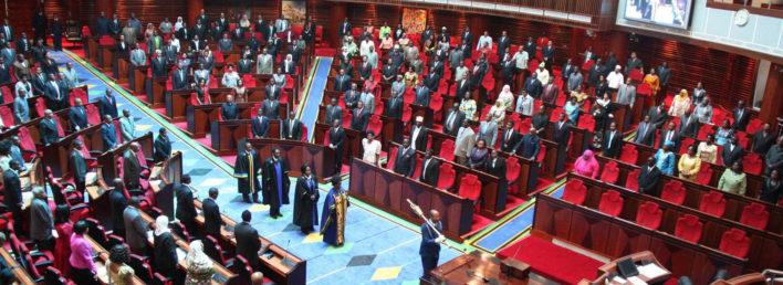 parlamento-della-tanzania