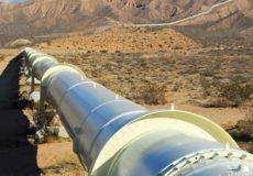 pipeline-640x258