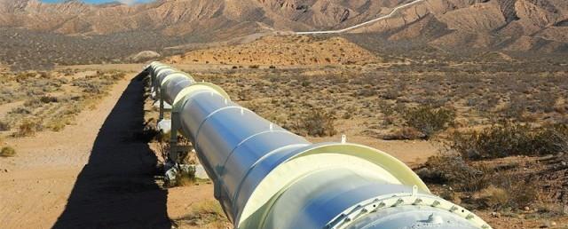 Risultati immagini per petrolio in kenya