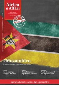 Superata la boa dei 20 anni dalla fine della guerra civile che tanti danni ha causato, il Mozambico si appresta a entrare in una nuova fase della sua storia.