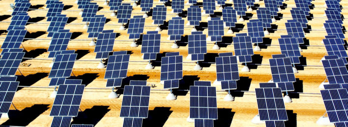 solar-energy-tunisia