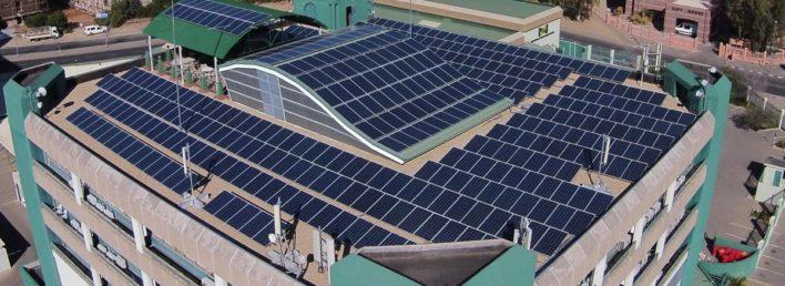 solar-namibia