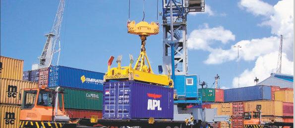 tanzania-export-port