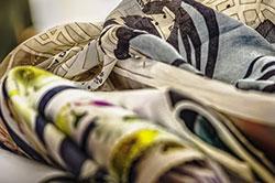 textile_small-miroglio