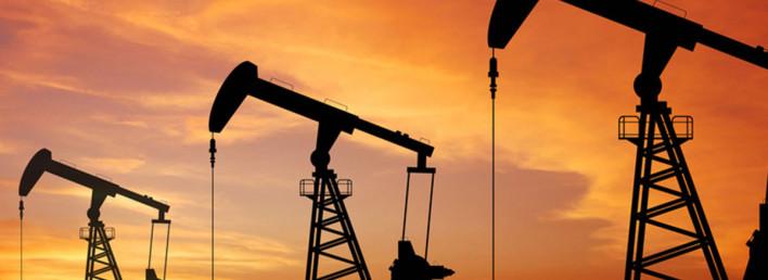 top_oilnaturalgas