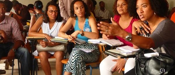 women-entrepreneurship-ethiopia